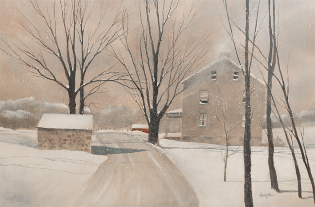 116-Noblesville