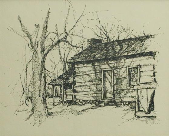 187-Noblesville