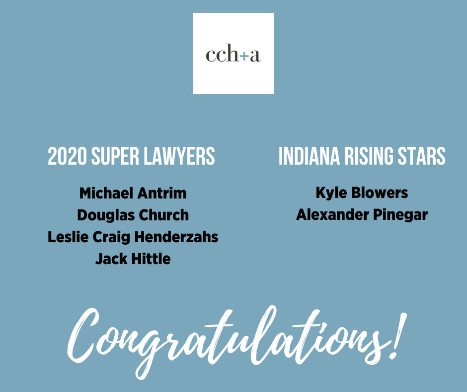 2020 super lawyers indiana rising stars final