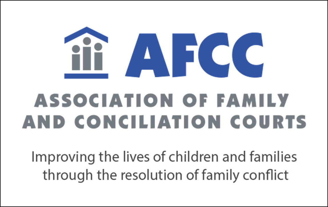 AFCC Logo