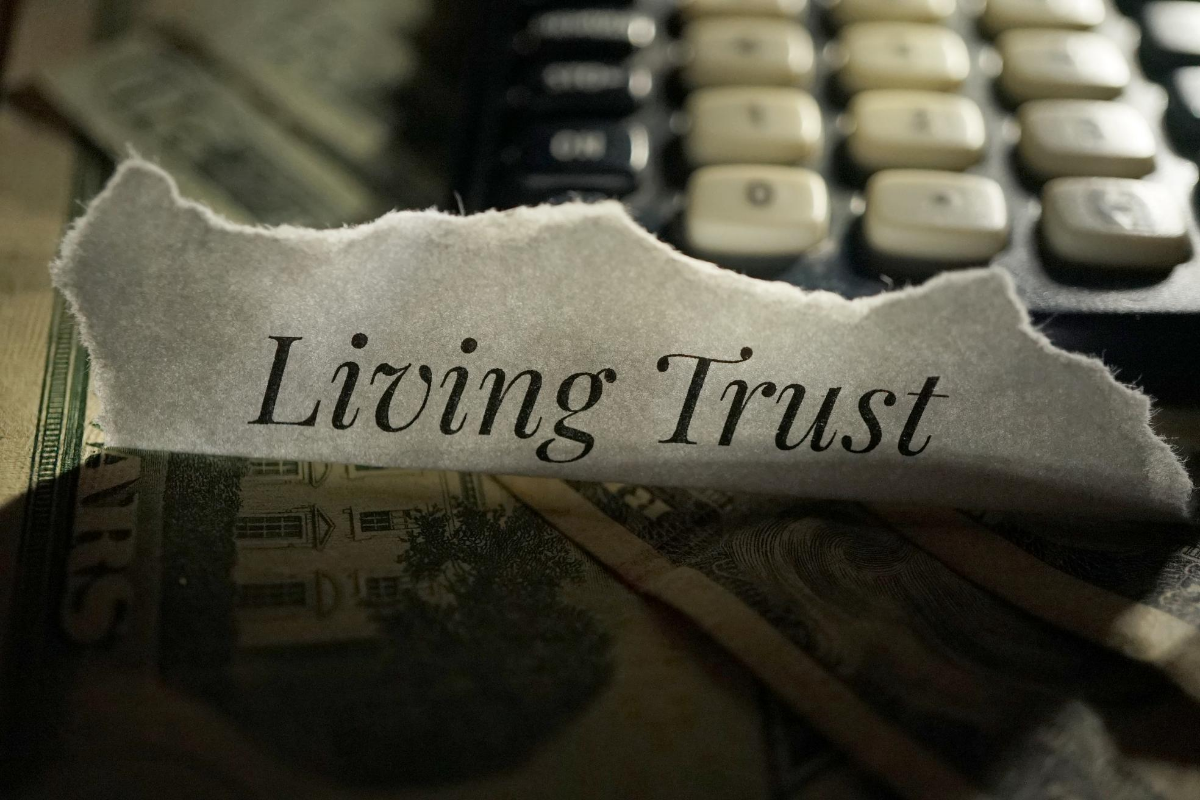 CCHA blog 3 Reasons You May Need a Trust