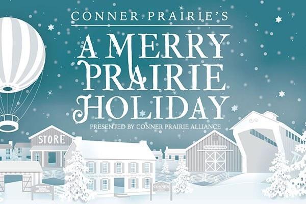 CP merry prairie