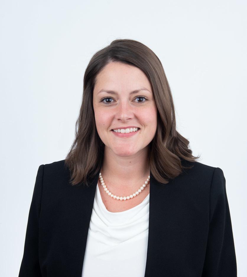 Jessica Williams Schnelker Press Release