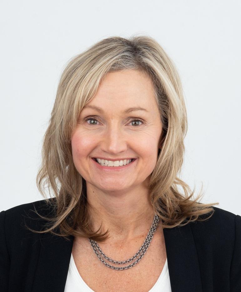 Monica Humphrey Vorisek CCHA headshot 1 1