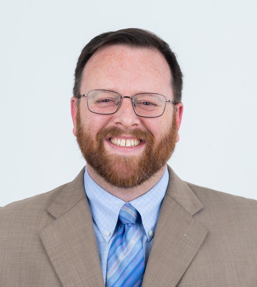 Todd Shumaker Press Release 1