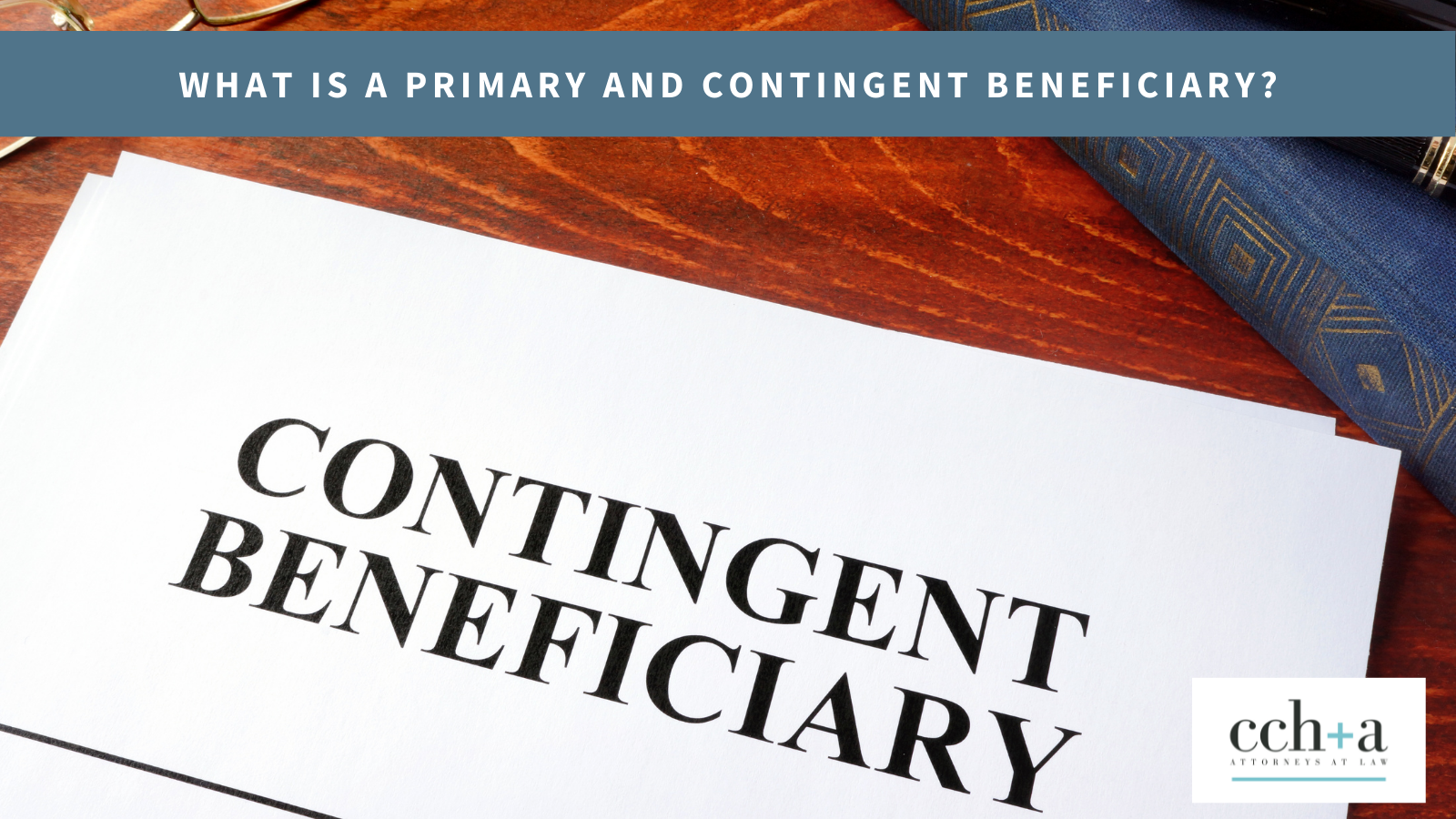 Ccha august 2021 beneficiary blog