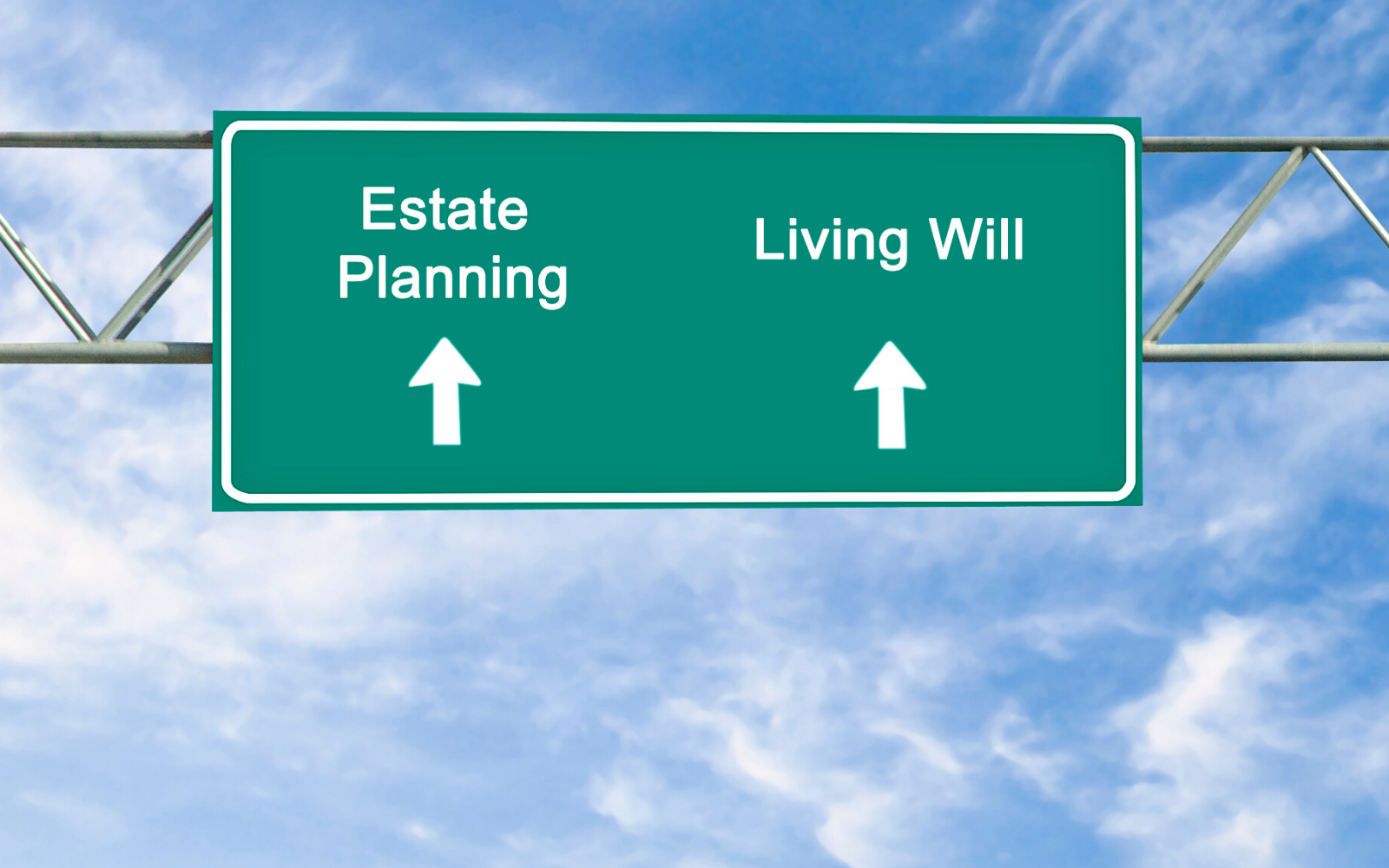 Ccha estate planning graphic