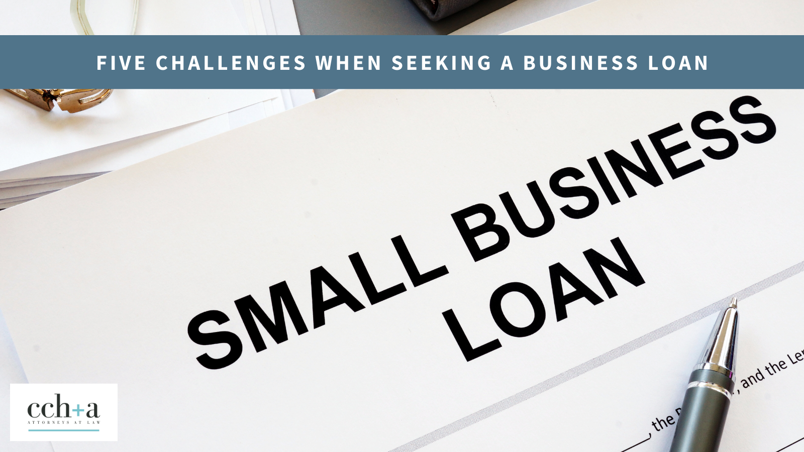 Ccha small business loan tw 1