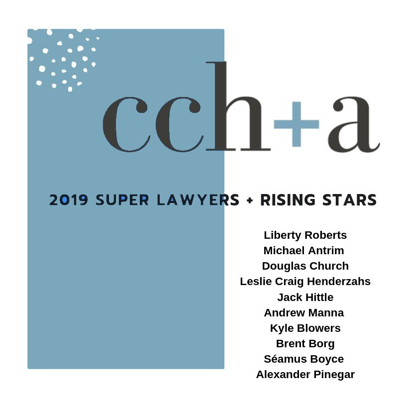 Ccha Super Lawyers Rising Stars 2019 Social Media 002