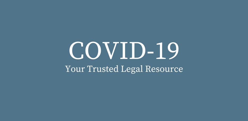 Ccha COVID 19 graphic FINAL