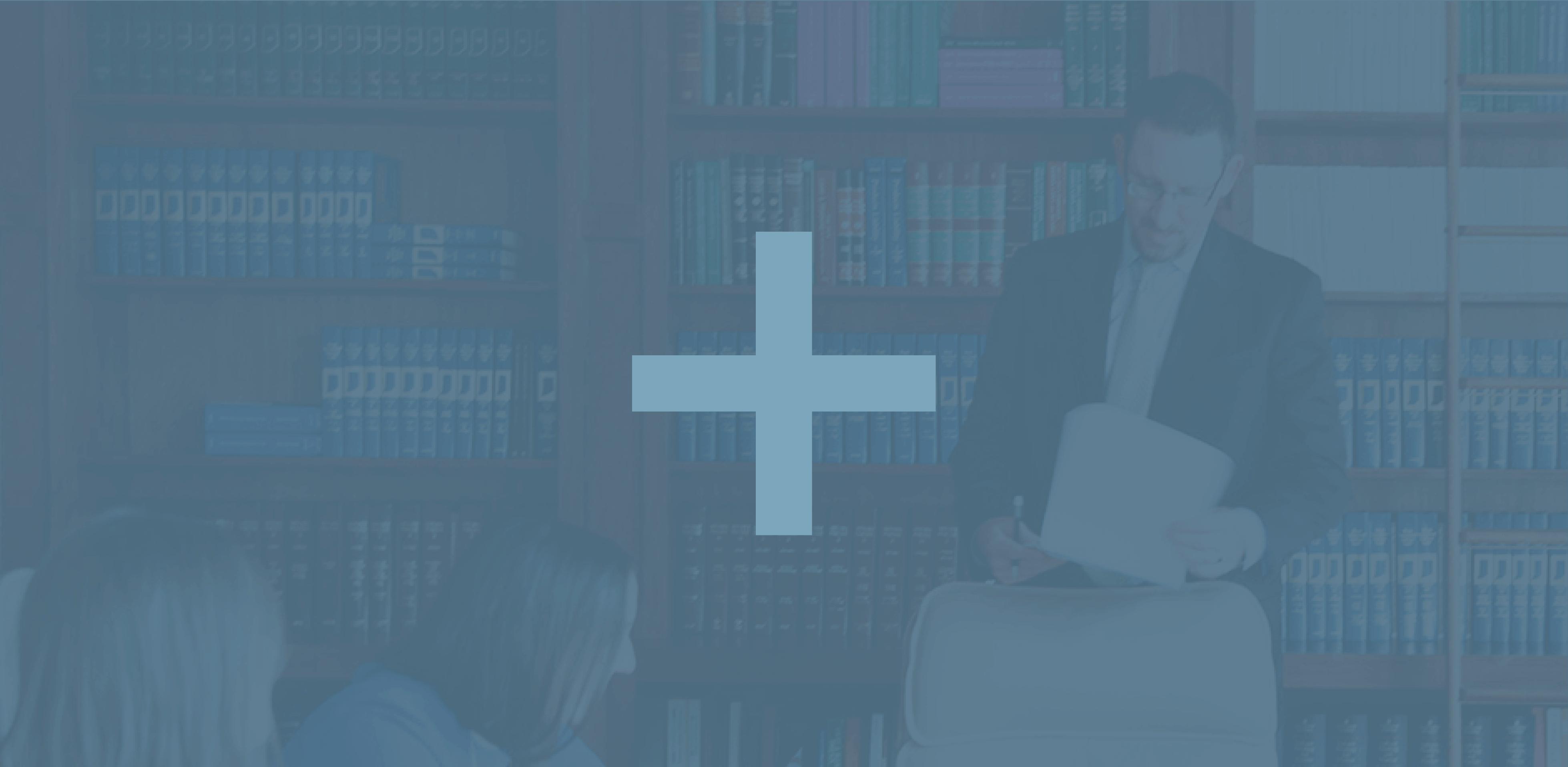 ccha-attorneys-brand