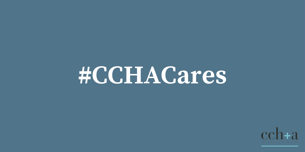 Cchacares