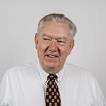John M. Davis