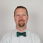 Kevin W. Vanderground