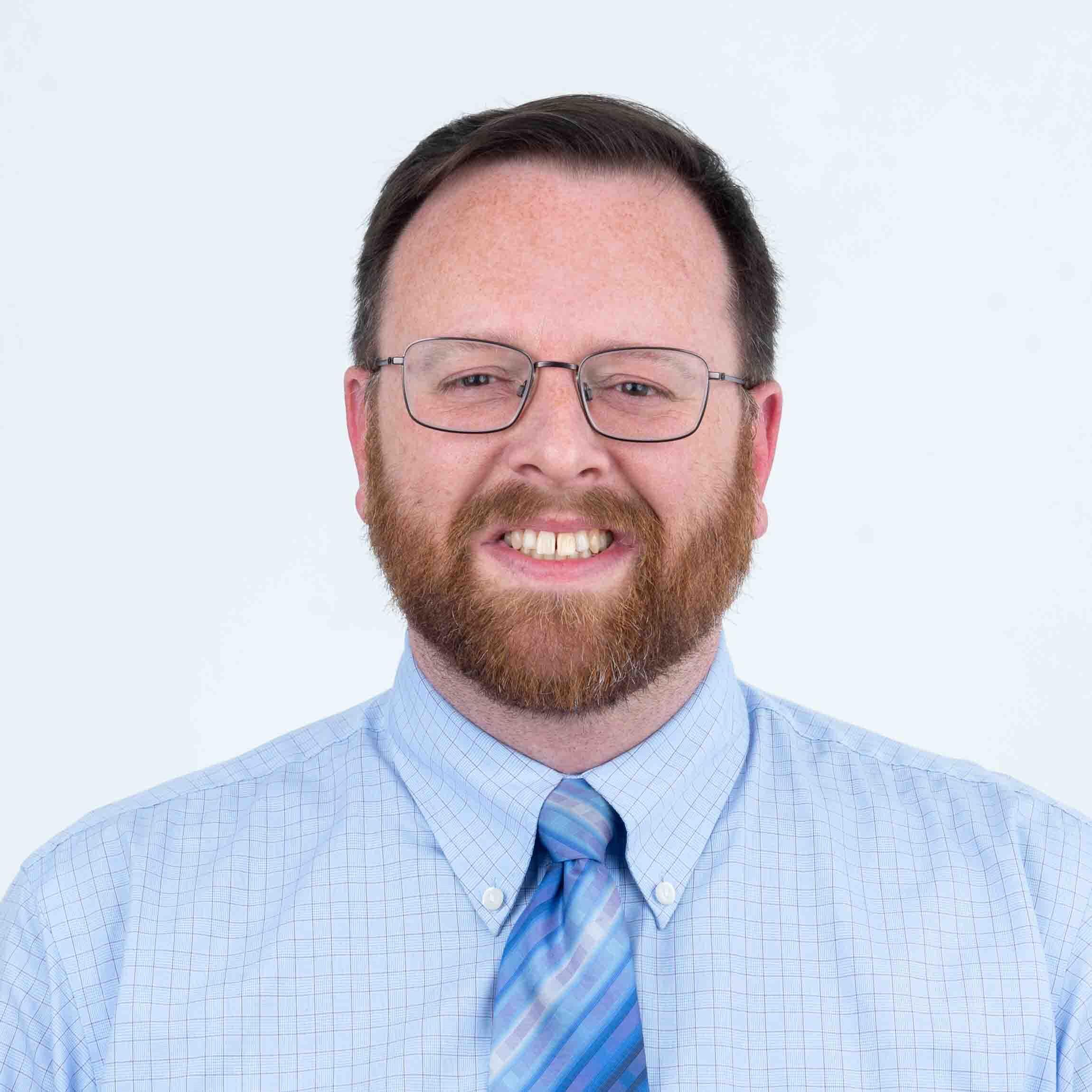Todd S. Shumaker